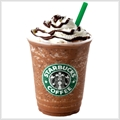 p_brewed_frappuccino_05.jpg